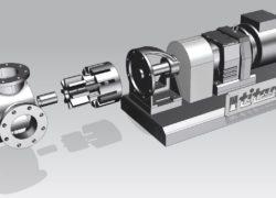Pump-unit-3